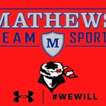 Mathews Team Sports