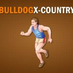 MS Cross Country Falcon Invitational results