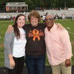 Heath Athletic Hall of Fame 2018 Inductees