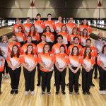 HHS Bowling 2019-2020