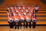 Heath Varsity Bowling 2021