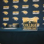National Signing Day – April 14, 2021