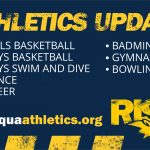 IHSA Update: Winter & Spring Athletics 2021