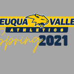 Spring Athletic Information