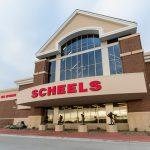 SCHEELS Partnership with Windsor Charter Academy