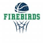 WCA High School Basketball Program 1/26/21