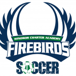 Firebirds Soccer apparel store now open