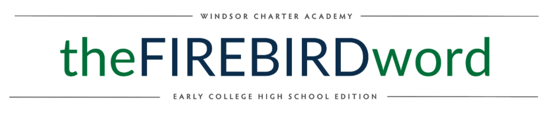 Firebirds HS Athletics Weekly Update – February 10th, 2021