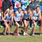 2020 ON Cross Country Schedule Set