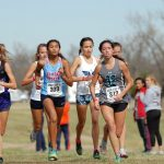 Hocker Singh Claims 6A Individual Cross Country Crown
