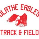 Track & Field Preseason Information