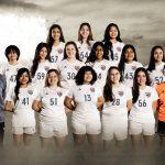 """C"" Team Soccer Photo"