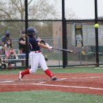 Eagle's Softball moves to 11-2