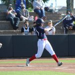 Eagles fall to Lawrence Free State 9-4