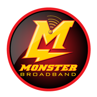 Our Sponsors – Monster Broadband
