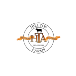 Our Sponsors – Hill Top Farms