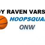 Last Wednesday ONW Girls Varsity Basketball falls to Shawnee Mission-Northwest 49 – 32