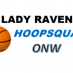 Girls Junior Varsity Basketball beats Lawrence Free State 38 – 7