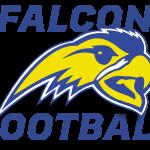 Freshman Football beats Olathe Northwest 46 – 0