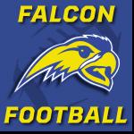 Junior Varsity Football beats Olathe Northwest 20 – 18
