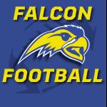 Varsity Football falls to Olathe East 14 – 10
