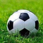 Boys Soccer High School (9-12) Team Summer Camp