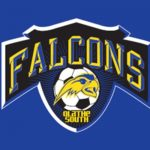 Girls Junior Varsity Soccer beats Olathe East 2 – 1