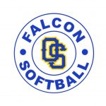 Varsity Softball falls to Lawrence Free State 9 – 0