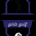 2021-2022 Girls Golf Information