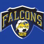 Girls C-Team Soccer falls to Olathe Northwest 2 – 1