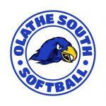 JV Softball Sweeps Shawnee Mission North Game 2- OS: 14  SMN: 4