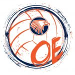 Live Stream Information – OE Volleyball vs Lawrence (September 9, 2020)