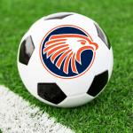 Varsity Boys Soccer defeats Olathe North 2 – 1 in double OT!