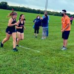 9/12/20 OE vs OW XC Dual @ OE (Photos)