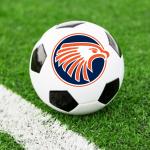 Player Rosters for OE vs ONW JV/Varsity Boys Soccer Game