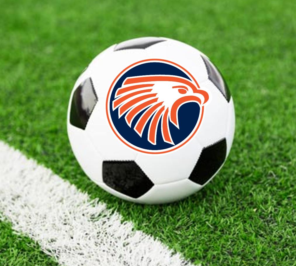 Varsity Boys Soccer falls to SMW, 3-4