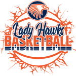 Varsity Lady Hawks Fall to Olathe South 41-48