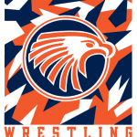 Varsity Boys Wrestling opens season, falls to Lee's Summit North