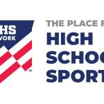 Athletic/Activity Streaming Update – NFHS Network