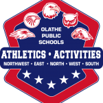 Olathe Public Schools Spectator Guidelines for Winter Sports Released