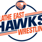 OE Wrestling Wednesday, January 13