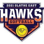 Lady Hawks Softball Schedule