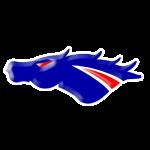 All Teams Schedule: Week of Feb 22 – Feb 28