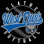 For all the latest news with Olathe West Softball please follow the program on twitter @CoachC_OWLS