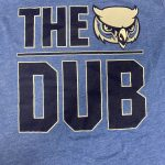 OW T-Shirt Sale!