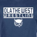 Owl Wrestlers Have Great Start to Postseason