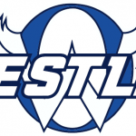 Owl Wrestlers Compete Well in Late Week, Weekend Competitions