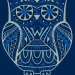 Shirt Sale 4 Owl Softball