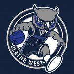 Boys Freshman A Basketball beats Olathe North 54 – 27