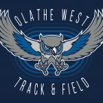 Track and Field Results